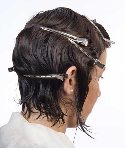 academia-peluqueria