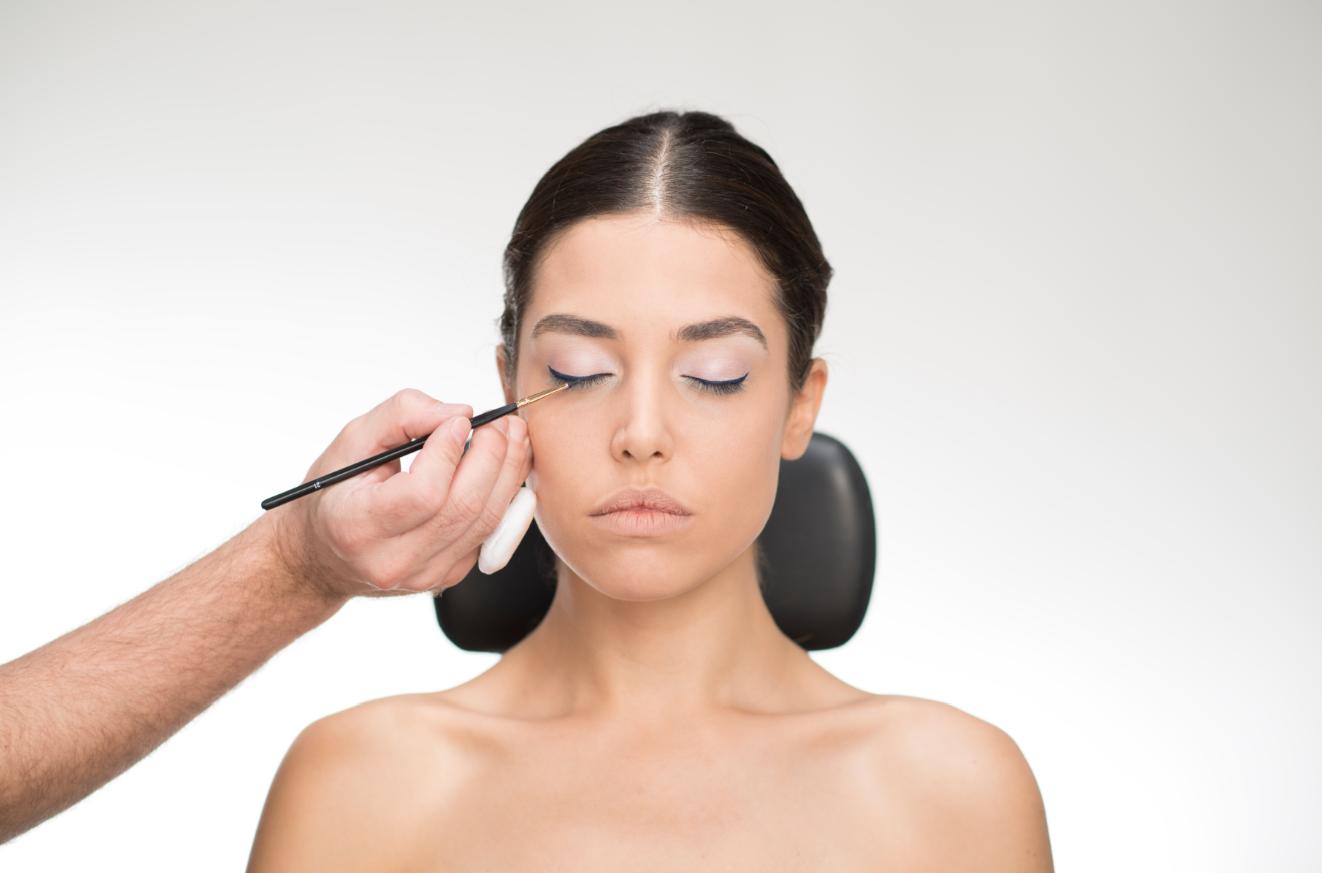 maquillaje paso a paso 4
