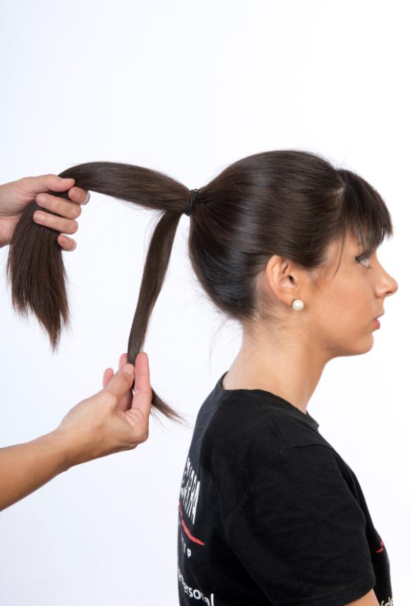 academias de peluquería en Barcelona