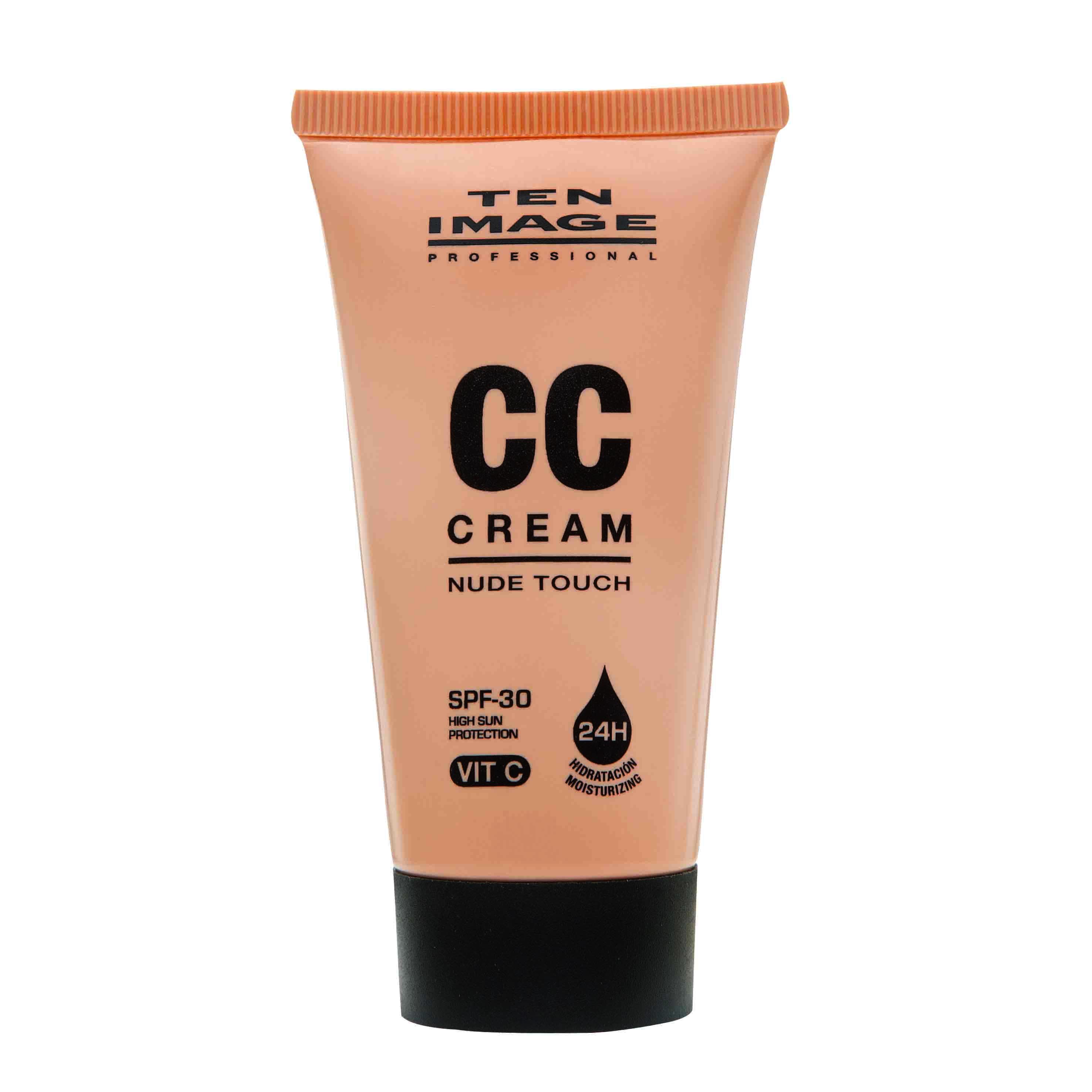 Productos para pieles sensibles