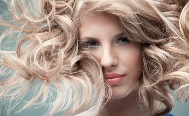 tendencias cortes de pelo