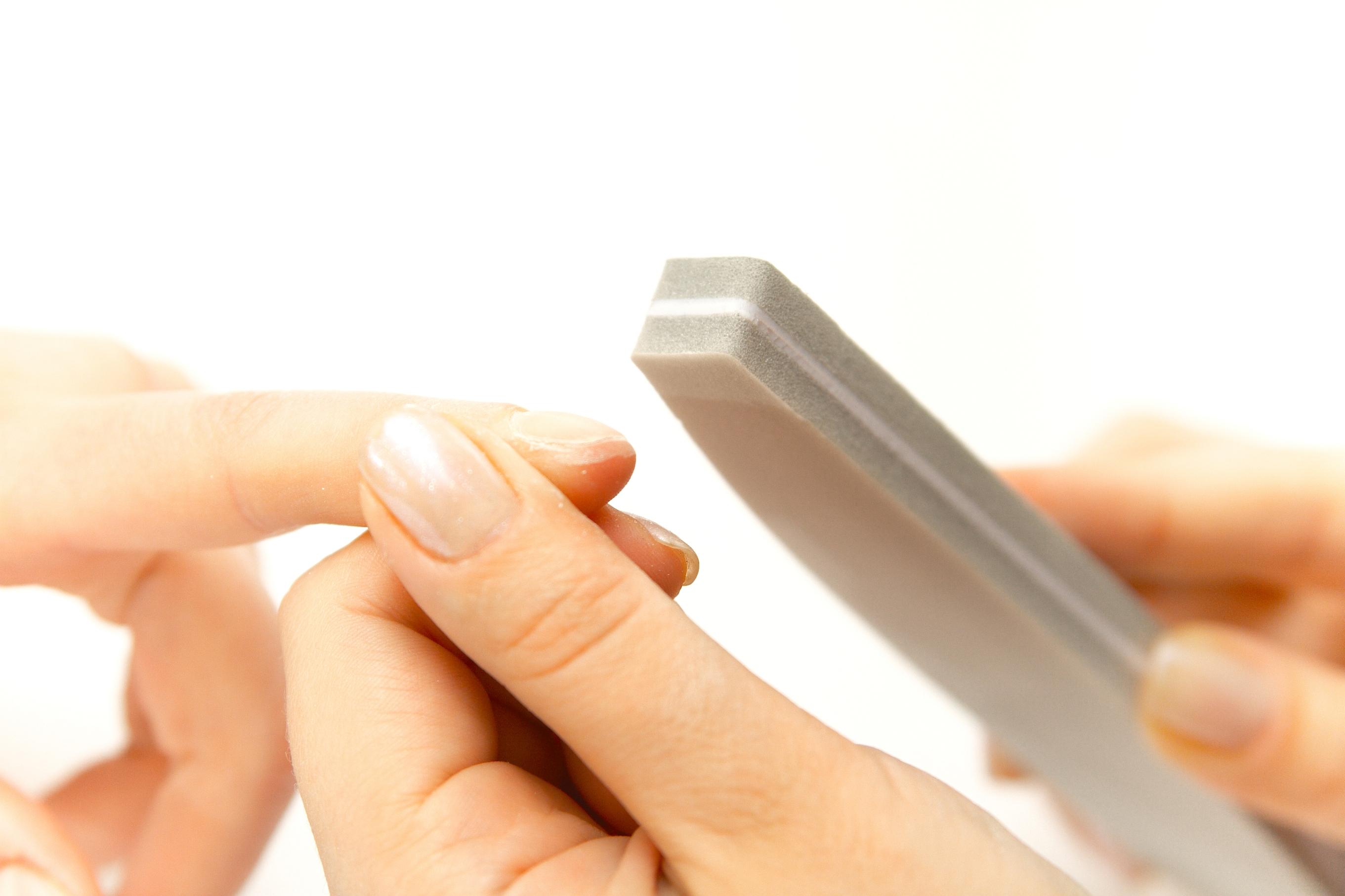 cursos de manicura