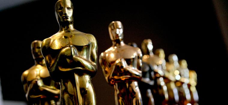 Tendencias de pelo en los Premio Óscar