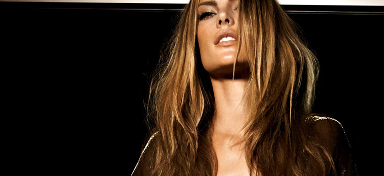¿Quiénes son las modelos más populares del momento?