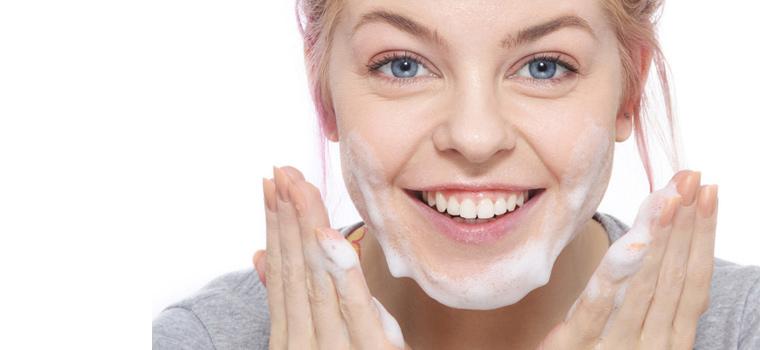 Cómo preparar tu piel para el verano