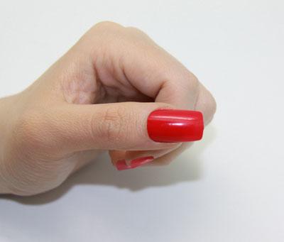 propuestas de manicura
