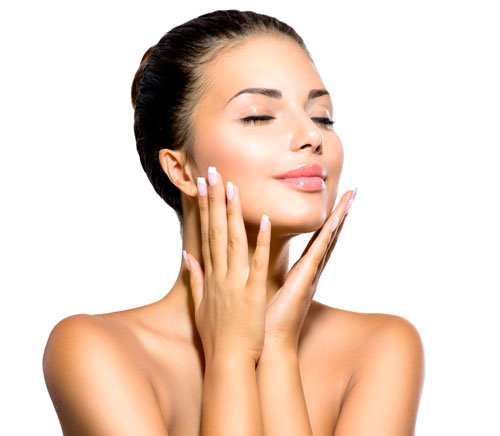 cuidar la piel antes del verano