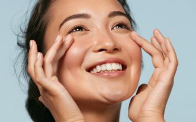 Cómo cuidar la piel: desmaquillado