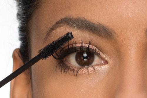 Maquillaje look ibicenco 7