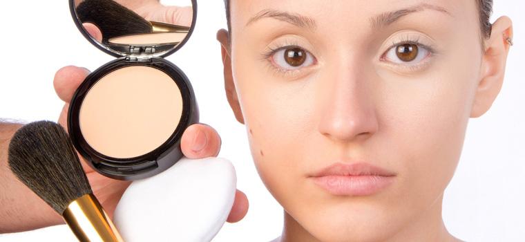 Descárgate nuestra Guía gratuita y descubre cómo disimular tus imperfecciones con el maquillaje paso a paso