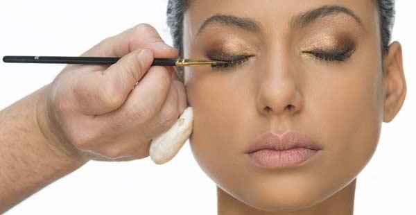 eyeliner-difuminado