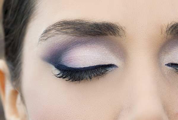 sombra-ojos-colores-oscuros