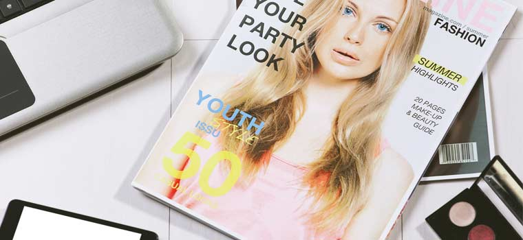 Apuesta por tu futuro con los cursos de asesoría de imagen 2015