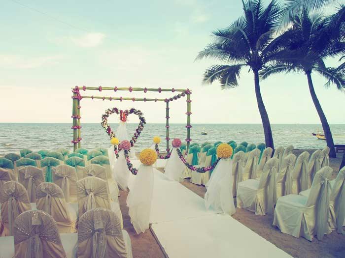 formación-weddingplanner