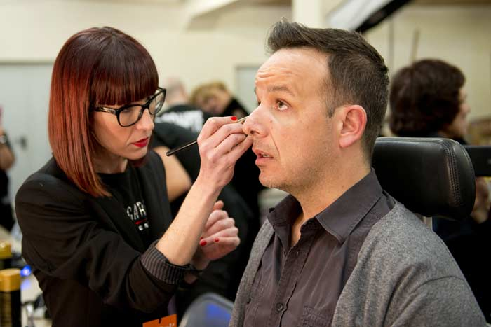 curso-maquillaje