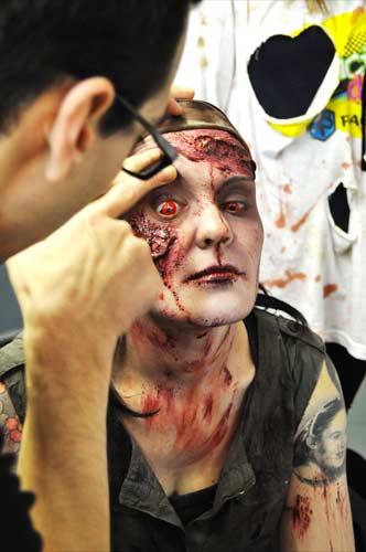 maquillaje-prótesis