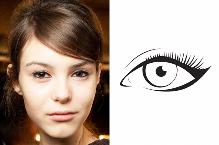 técnica-maquillaje