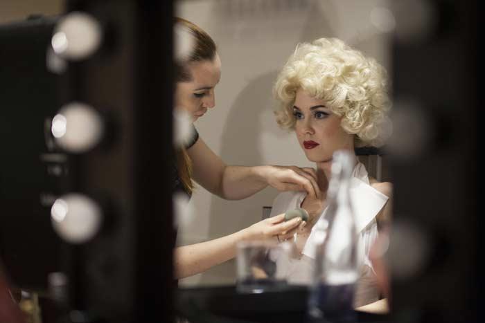 maquillaje-cine