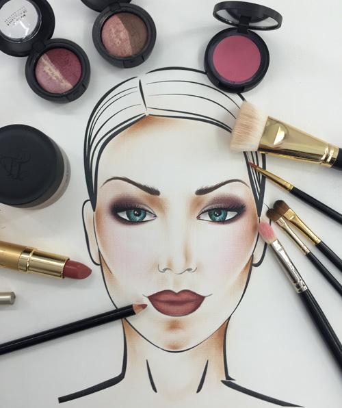 curso-de-maquillaje-profesional