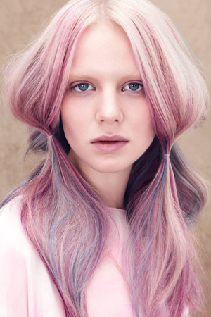 tonos-de-color-de-pelo