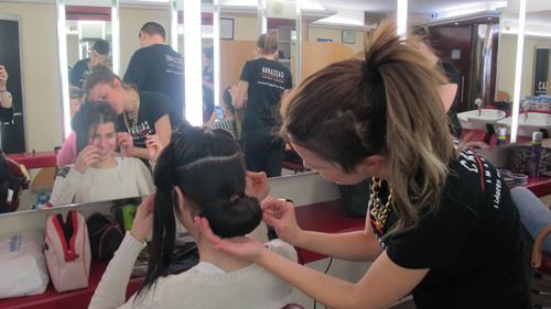 estudiar-peluqueria-profesi