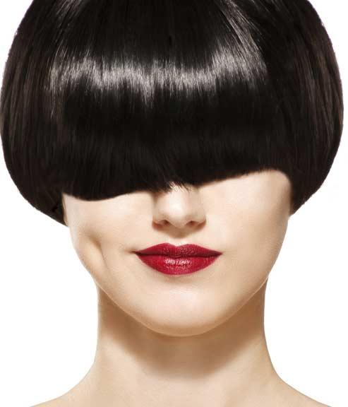 cortes-de-pelo-femeninos