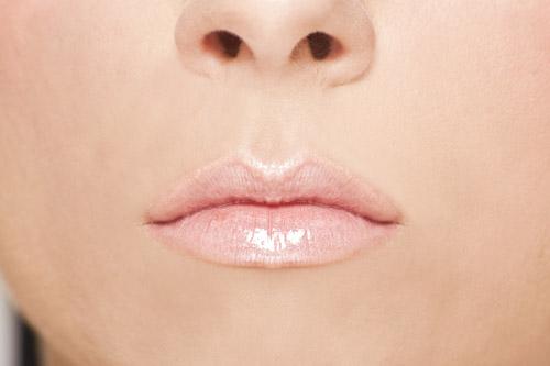 maquillaje de labios 4