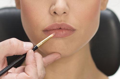 maquillaje-de-labios