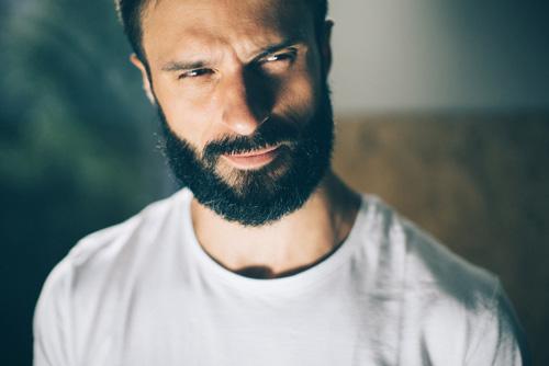 cuidados barba perfecta