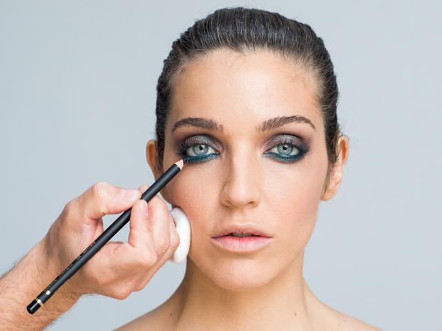 maquillaje-delineadores