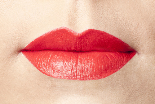 tendencias labios