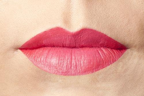 maquillaje para labios