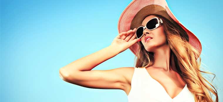 10 consejos de belleza de profesionales de la estética, maquillaje y peluquería