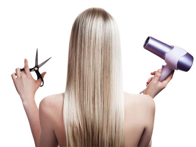 propuestas de peinado y color