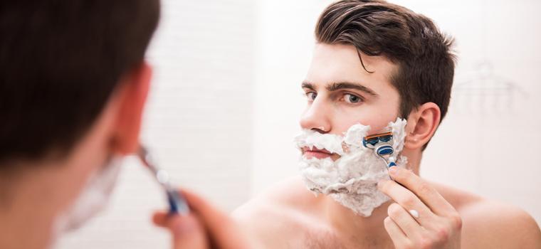 Tendencias en estilos de barba para este otoño-invierno 2016-2017