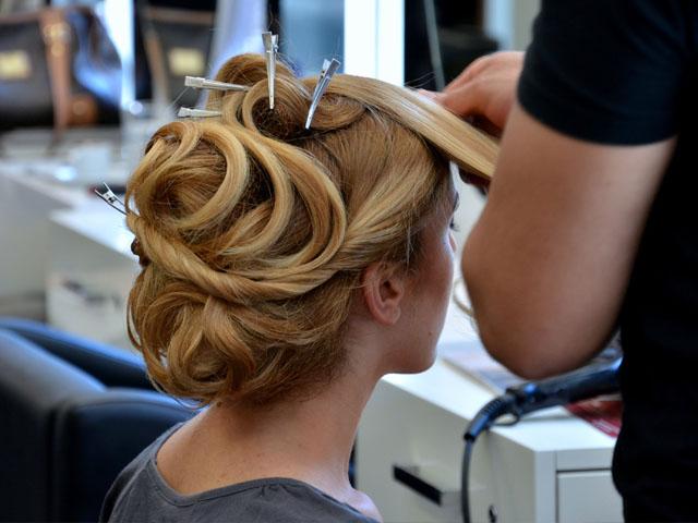 cursos peluqueria