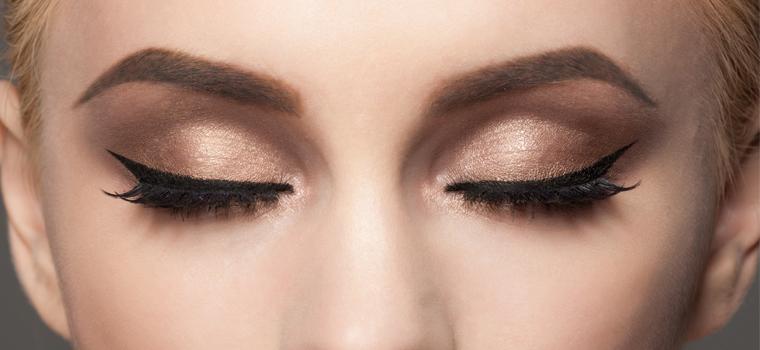 Trucos de maquillaje y depilación para unas cejas perfectas