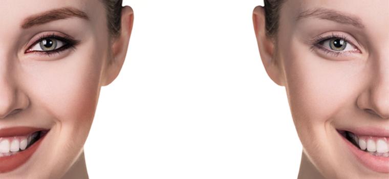 Micropigmentación: el maquillaje permanente