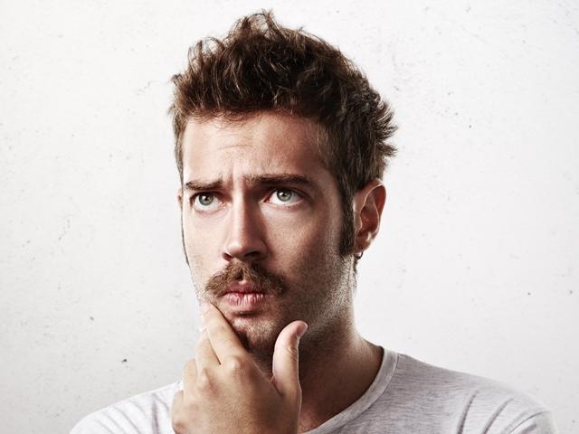 tipos de bigote