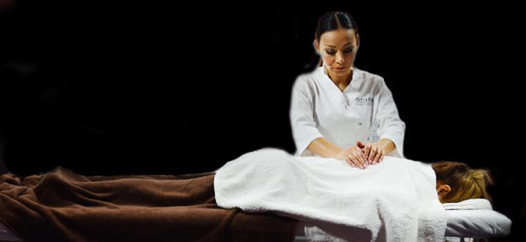¿Qué tratamientos de belleza son indispensables para la piel antes de verano?