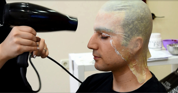 paso-1-1-maquillaje-del-payaso-it