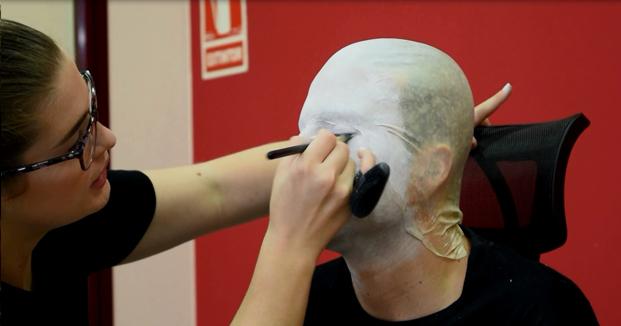Paso-3-maquillaje-it