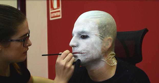 Paso-4-maquillaje-it