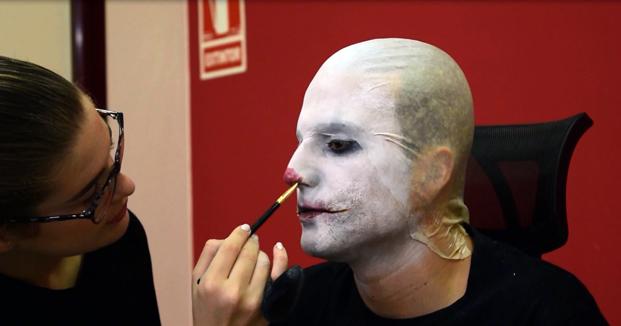 Paso-5-maquillaje-it