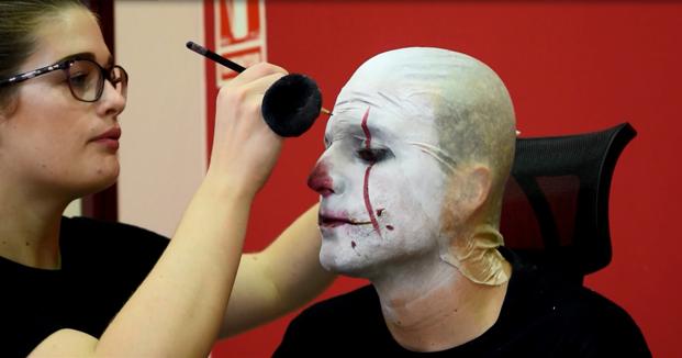 Paso-7-maquillaje-payaso-it