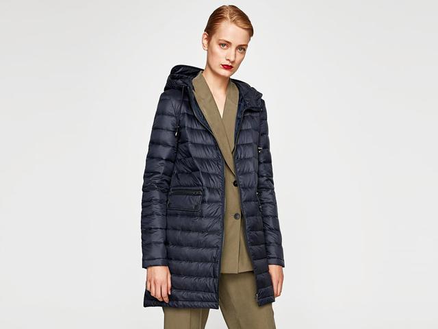 chaqueta-azul-marino-formal