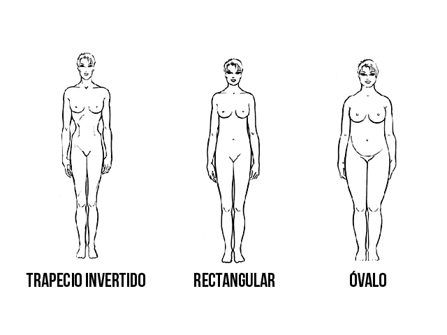 forma-cuerpo-mujer