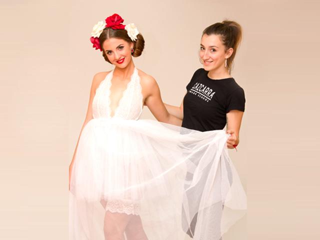 formacion-estilismo-novias