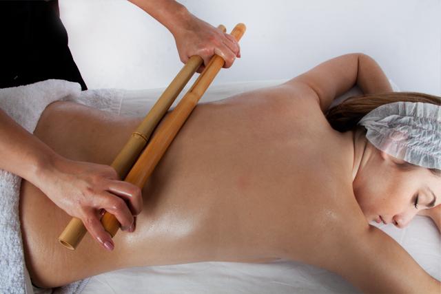 formacion-tratamiento-corporal