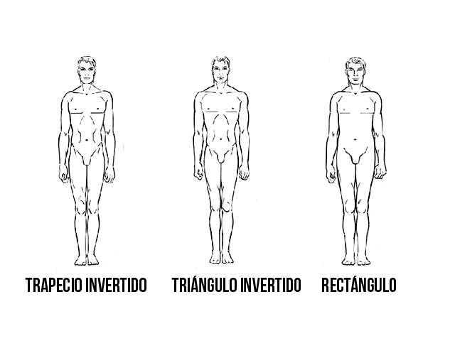 tipo-cuerpo-hombre